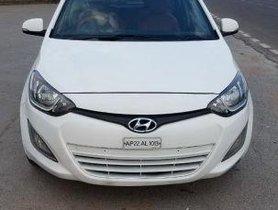 Hyundai i20 Asta 1.2 2012 for sale