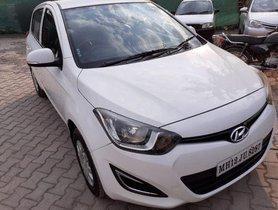Used Hyundai i20 1.2 Magna 2013 for sale