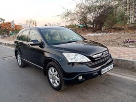 Honda CR V 2007 for sale