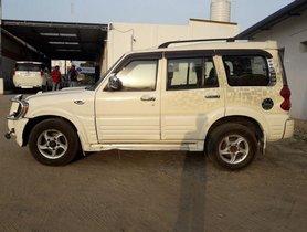2006 Mahindra Scorpio for sale