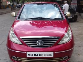 2012 Tata Indica V2 2001-2011 for sale