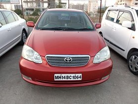 Toyota Corolla H2 2007 for sale
