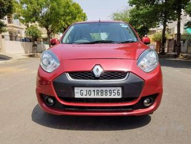 Used Renault Pulse car 2013 for sale at low price