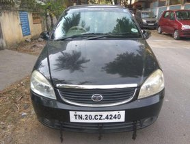 Tata Indigo XL 2007 for sale
