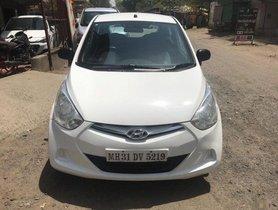 Used Hyundai Eon Era Plus 2011 for sale