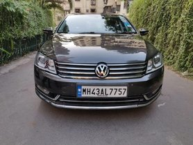 Used Volkswagen Passat Diesel Highline 2.0 TDI 2012 for sale