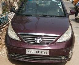 Used Tata Indigo Marina car at low price