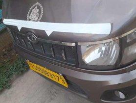 2016 Mahindra Supro for sale