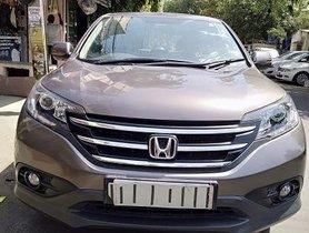 Used 2015 Honda CR V for sale