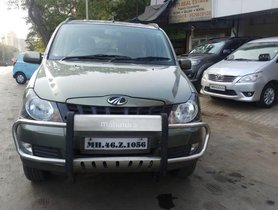 Mahindra Quanto 2014 for sale
