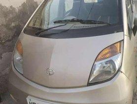 Used 2012 Tata TL for sale