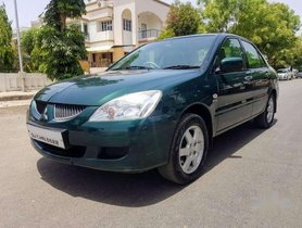 Used Mitsubishi Cedia Select 2007 for sale