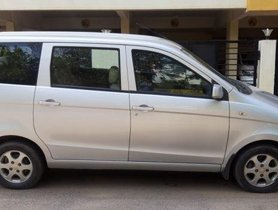 2013 Chevrolet Enjoy for sale at low price
