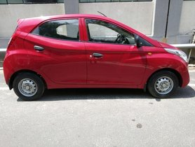 Used 2009 Hyundai Eon for sale