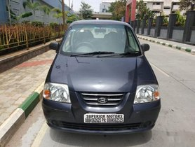 Hyundai Santro Xing GLS for sale