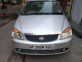 Tata Indigo CS 2012 for sale