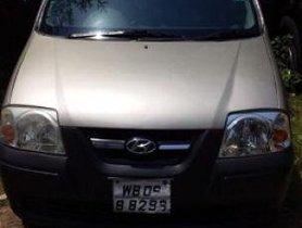2009 Hyundai Santro Xing for sale at low price