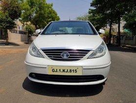 Tata Manza 2011 for sale