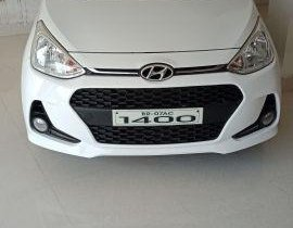2018 Hyundai i10 for sale at low price