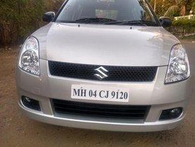 Maruti Swift VXi BSIV for sale