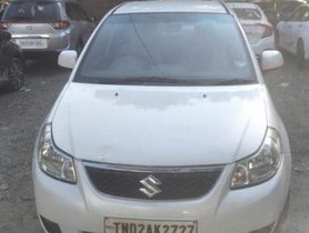 Maruti SX4 ZXI MT BSIV for sale