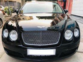 2006 Bentley Flying Spur for sale