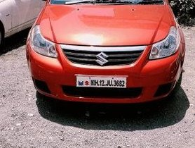 2008 Maruti Suzuki SX4 for sale