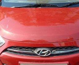 Hyundai Grand i10 2012 for sale