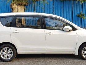 Used Maruti Suzuki Ertiga SHVS ZDI Plus 2016 for sale