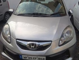 Honda Brio S MT 2014 for sale at good price