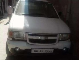 Used  Chevrolet Beat car 2005 for sale at low price