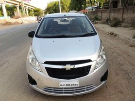 Chevrolet Beat Diesel PS 2013 for sale