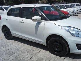 Maruti Suzuki Dzire 2014 for sale