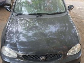 2003 Opel Corsa for sale at low price