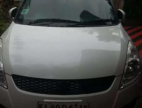 Used 2012 Tata Ace for sale