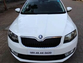 Skoda Octavia 2.0 TDI AT Style for sale