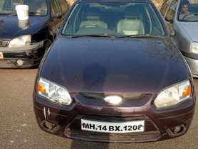 2009 Ford Ikon for sale at low price