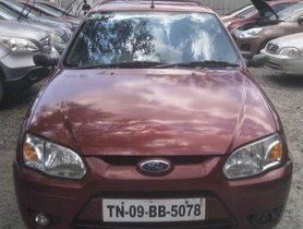 Ford Ikon 1.4 TDCi DuraTorq for sale