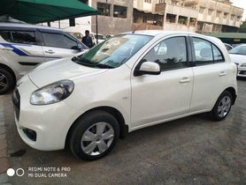 Used Renault Pulse RxL 2013 for sale