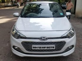 Used Hyundai i20 1.2 Asta 2015 for sale