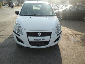Maruti Ritz LXi for sale