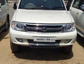 Tata Safari 4X2 2015 for sale