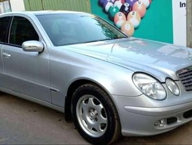 Ford Classic 2004 for sale