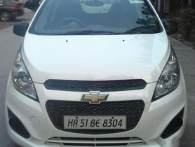 Used 2015 Chevrolet Beat for sale