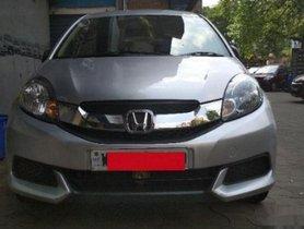 Honda Mobilio E i-VTEC for sale