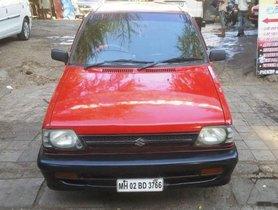 Maruti 800 AC BSIII for sale