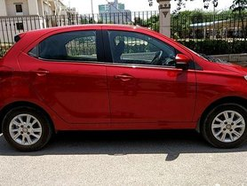 Used Tata Tiago 1.2 Revotron XZ 2018 for sale