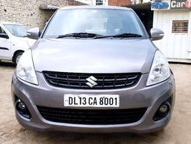 Maruti Suzuki Swift Dzire VXI AT, 2013, Petrol for sale