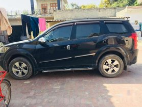 Mahindra Scorpio MT 2012 for sale