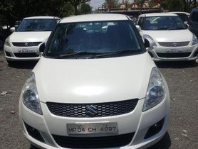 Used 2011 Maruti Suzuki Swift for sale